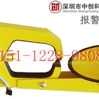 供应首选重量达9.5公斤中创车轮锁