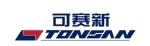 北京天山可赛新胶业有限公司