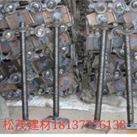 福建省三段式止水螺杆生产厂家价格