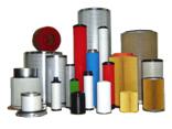 供应油气分离器,油过滤器,空气过滤器