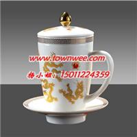 早餐杯定制,咖啡杯,骨瓷咖啡杯,陶瓷杯
