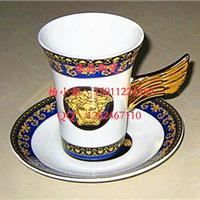 广告杯定做陶瓷咖啡杯,马克杯定制杯子定做