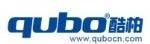 酷柏电子设备有有限公司