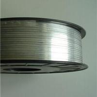 供应304不锈钢扁线