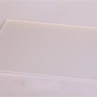 供应中山纳米柱型匀光板散光板背式导光板