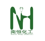 东莞市南恒化工贸易有公司