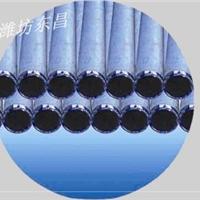 潍坊东昌化工环保设备有限公司