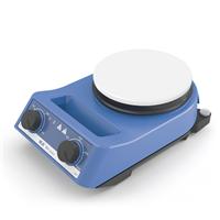 德国艾卡IKA化仪器系列价格表福建代理销售