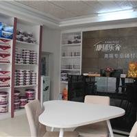 双十一康辅乐家与你狂欢 湖南最好的防水涂料品牌的招商