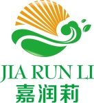 河南省嘉润莉科技开发有限公司