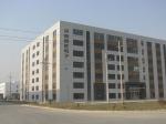 河南中频淬火设备生产厂家