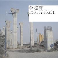 沧州鑫全晟声测管制造有限公司