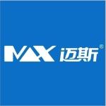 深圳中联创新自控系统有限公司