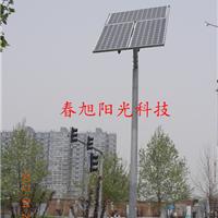 供应无线视频传输设备专用太阳能发电系统