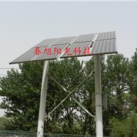供应森林防太阳能监控发电系统