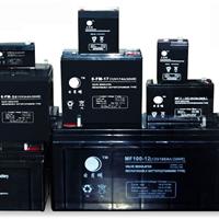 供应现货大力神蓄电池12-65LBT  拿货价甩卖
