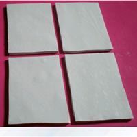 供应3.0MM导热硅胶垫片散热片