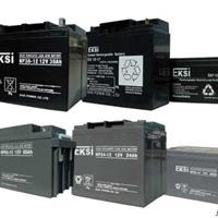 西安大力神代理商12-18LBT蓄电池 原装低价