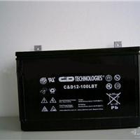 大力神蓄电池质量 12-100LBT蓄电池报价