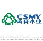 中科瑞翔(北京)科技有限公司