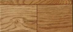 供应重庆木纹PVC地板
