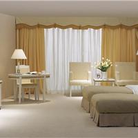 专业定做酒店家具|湖南郴州酒店家具