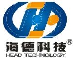 沈阳海德科技有限公司