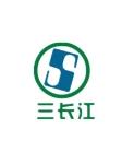 佛山市顺德区三长江机电有限公司