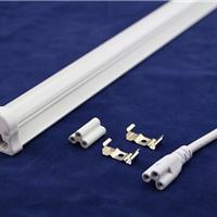 供应T5一体化LED日光灯,T5一体化灯管