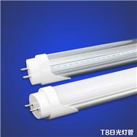 供应T8LED日光灯,T8分体日光灯管,宽电压