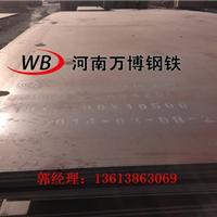 郑州65锰钢板价格