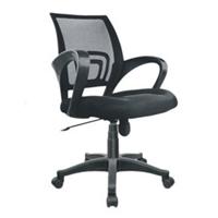 天津兴业办公家具厂批发办公椅 转椅 老板椅