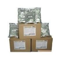 供应沙迪克原装树脂(日本)三菱原装树脂