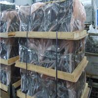 金属机械出口海运防潮防锈专用防锈膜