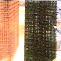 供应建筑用钢筋除锈剂