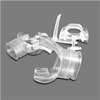 TPE弹性体专业生产厂家/环保TPE软胶料