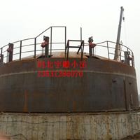 大罐专用环链电动葫芦提升慢速稳定可靠