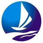 广州南洋化工科技有限公司