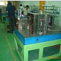 深圳富新源工作桌厂家重型飞模工作桌石嘴山