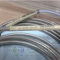 本特利电涡流探头330104-00-03-10-02-00
