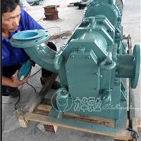 供应高粘度纤维水不堵塞泥浆泵-印染厂专用