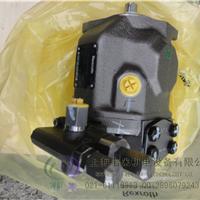 减速机GFT36T2B28-02A2FE80/61W-VAL027