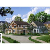 供应生态木屋、仿古木屋、湿地木屋价格
