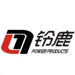 上海菱鹿实业有限公司