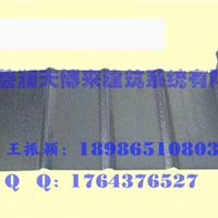 上海供应65-430铝镁锰板