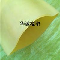 供应大口径乳胶管,超大口径乳胶管生产厂商