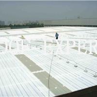 供应金属屋面隔热涂料钢结构屋面隔热工程