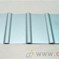上海大量供应65-430铝镁锰屋面板