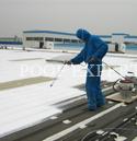 供应钢结构屋面重防腐涂料100%专业