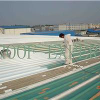 供应钢结构厂房屋面防腐翻新涂料